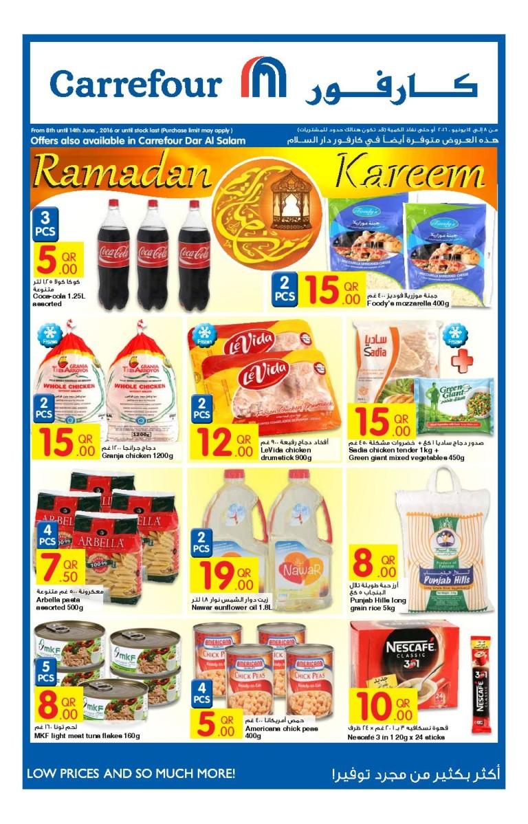 8thjune2016ramadanivfood-page-001