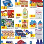 carrefour-22-06-4