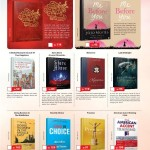 jarir_arb-books-flyer-qatar-page-006