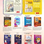 jarir_arb-books-flyer-qatar-page-007