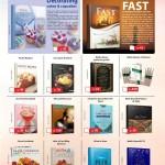 jarir_arb-books-flyer-qatar-page-008