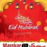 masskar-eid-28-06-01