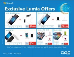 nokia-lumia-30-06