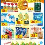 ramadan3food1jun2016-page-001