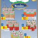 ramadan3food1jun2016-page-004