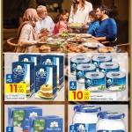 ramadan3food1jun2016-page-006