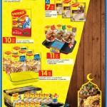 ramadan3food1jun2016-page-012