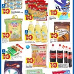 carrefour-20-07-1