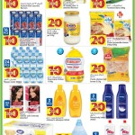 carrefour-20-07-3