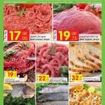 carrefour-market-13-07-1