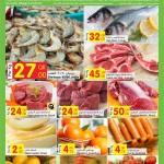 carrefour-market-20-07-1