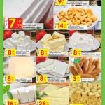 carrefour-market-20-07-2