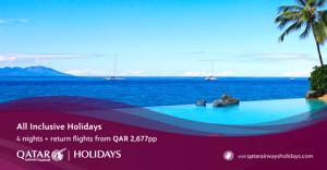qr-holidays