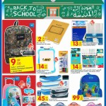 carrefour-b2s-17-08-1