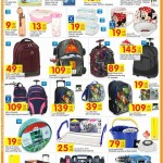 carrefour-b2s-17-08-2