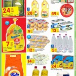 carrefour-b2s-17-08-3