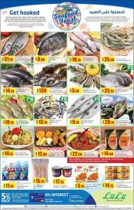 lulu-seafood-23-08