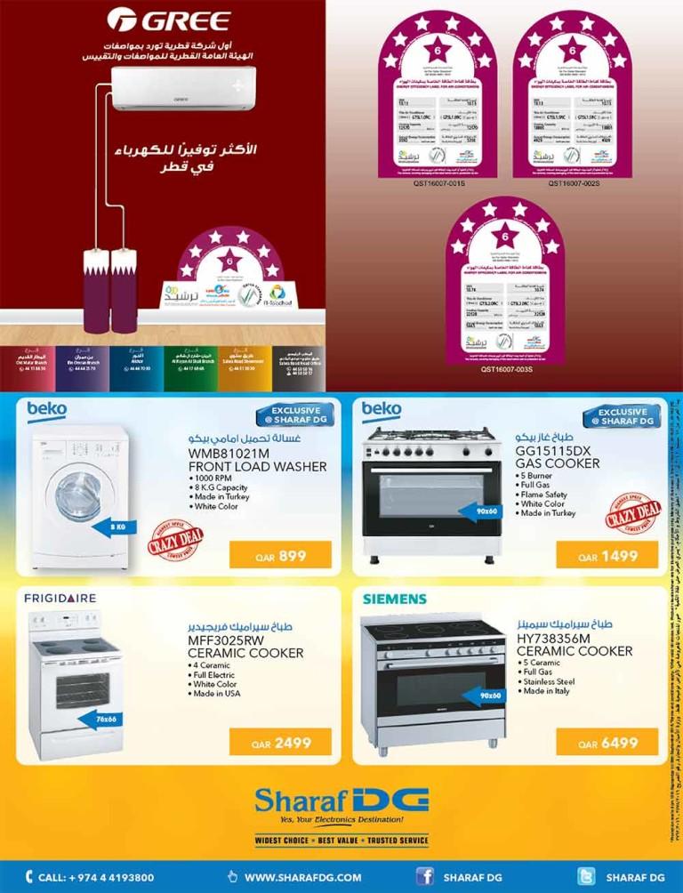 qatar3rd-vol-2pdf-link-12