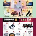 al-safeer-eid-05-08-8