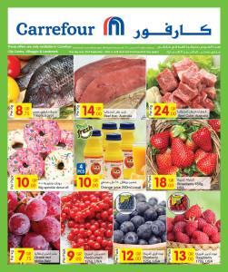 carrefour-market-23-09
