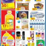 carrfour-eid-07-09-4