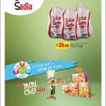 lulu-savers-28-09-2