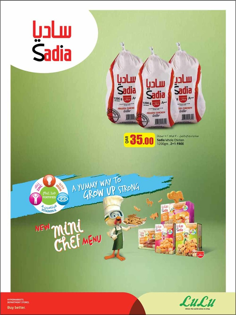 lulu-savers-28-09-2