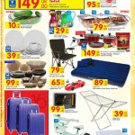 carrefour-27-10-4