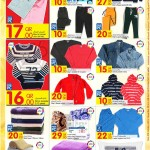 carrefour-27-10-5