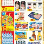 carrefour-27-10-7