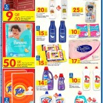 carrefour-27-10-8