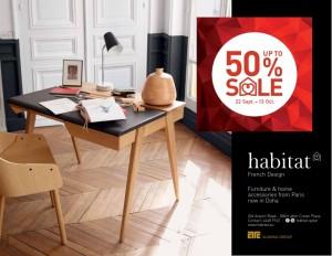 habitat-05-10