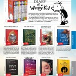 jarir_arb-books-flyer-qatar-6