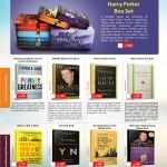 jarir_arb-books-flyer-qatar-7