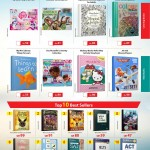 jarir_arb-books-flyer-qatar-8