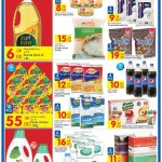 carrefour-30-11-1