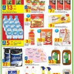 carrefour-30-11-2