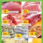 carrefour-market-24-11-1