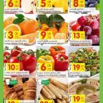 carrefour-market-24-11-2