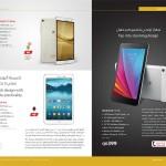 jarir-shopping-guide-qatar-915