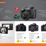 jarir-shopping-guide-qatar-948