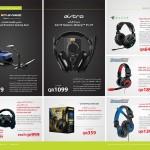 jarir-shopping-guide-qatar-954