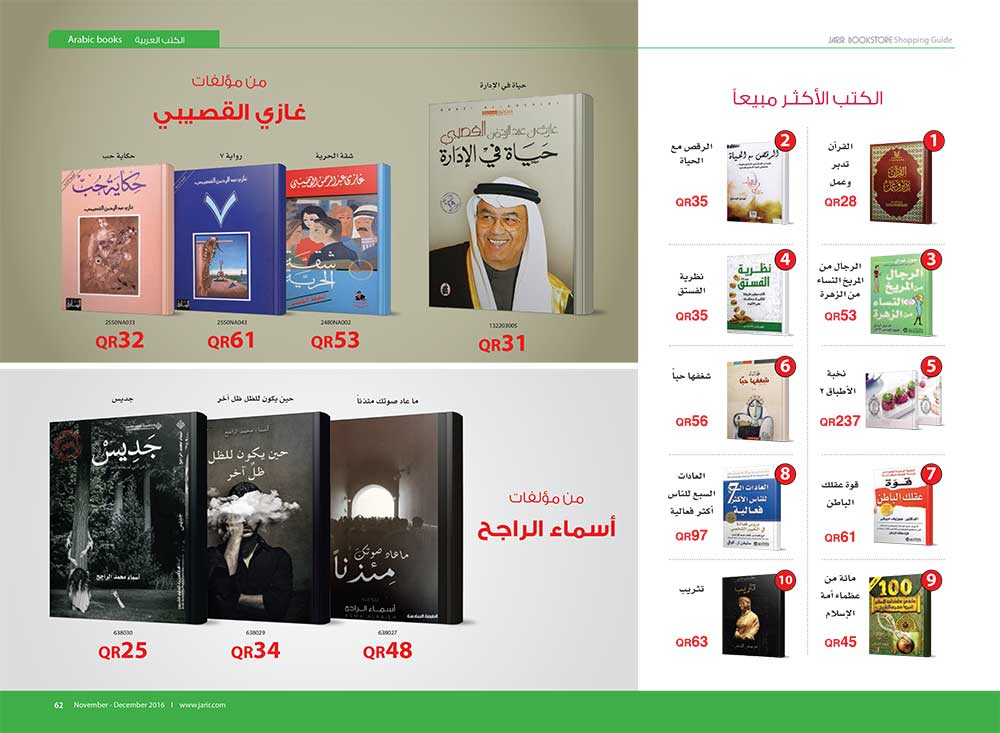jarir-shopping-guide-qatar-962