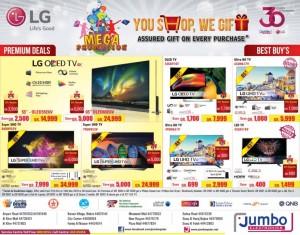 jumbo-deals-06-11