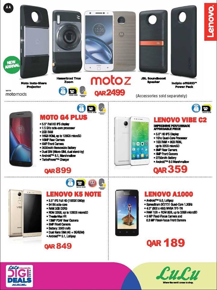 lulu-digi-deals-01-11-2