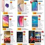 lulu-digi-deals-01-11-3