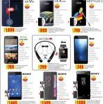lulu-digi-deals-01-11-5