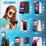 lulu-digi-deals-01-11-7