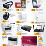 lulu-digi-deals-01-11-8