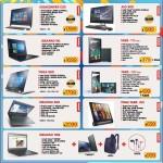 lulu-digi-deals-01-11-910